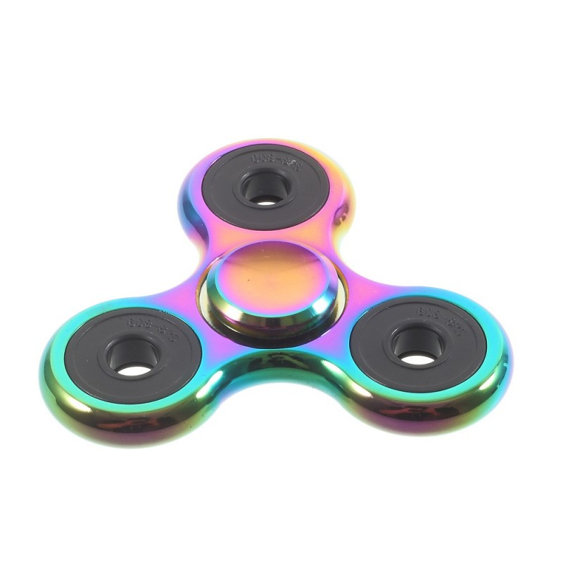 fidget-spinner-original-rainbow-edition